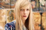 Sarah Burton nem akar Alexander McQueen lenni