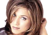 Jennifer Aniston utálta ikonikus frizuráját