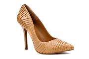 Cucckereső:  magas sarkú cipők tavaszra