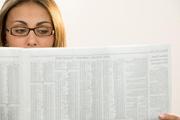 Mi, nők érzelmileg is kötődünk az újságokhoz