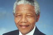 Nelson Mandela beszáll a divatiparba