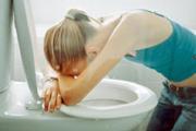 A Facebook felelős az anorexiáért?