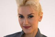 Gwen Stefani nem versenyez a profi divattervezőkkel