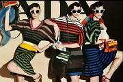 A Zara a Prada legújabb kollekcióját másolta le