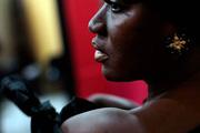 Tánc és nevetés – egy ghánai halotti tor New Yorkban