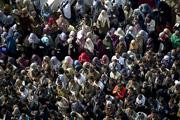 Egy nő helye az új Egyiptomban