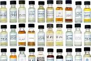 Mire jó az érzékelhetetlen parfüm?