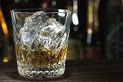 Skóciában már az áram is whiskeyből lesz