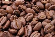 A több kávét ivók nőknél kisebb a méhrák kockázata