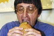 Elfogyasztotta 25 000-dik Big Mac-jét egy wisconsini férfi