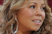 Befejezték a nyomozást Mariah Carey gyerekeinek ügyében