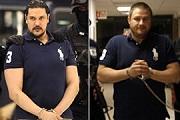 Divatot teremtenek a mexikói drogbárók