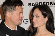 Brad és Angelina gyerekei házasságpártiak