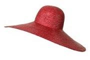 Cucckereső: kalapok nyárra