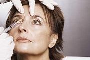 A botox csökkenti az empatikus képességet?
