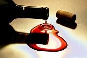 Szándékosan rosszul címkézett borok
