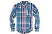 Cucckereső: laza ingek férfiaknak