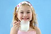 Több mint 20 vegyi anyag van a tejben
