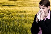 Az allergiás orrdugulás: óvatosan az orrcseppekkel