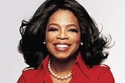 Oscart kap Oprah