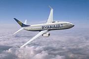 A légitársaságok újabb botránya