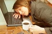 A reggeli kávé csak placebo