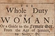 A világ első önsegítő könyve a 18. században íródott