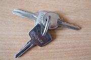 Nincs többé elveszett kulcscsomó
