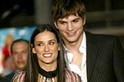 Demi Moore és Ashton Kutcher szakítottak