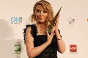 Melyik Minogue-lány a szebb?