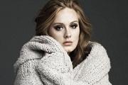 Adele és Kanye West szerezték a legtöbb jelölést