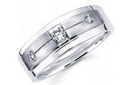 Ezzel a gyűrűvel eljegyzem a pasim