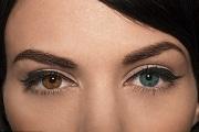 Megváltoztatnánk-e a szemünk színét, ha tehetnénk?