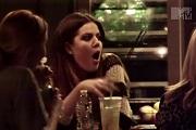 Khloe Kardashiant átverték