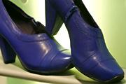 Cucckereső: nőies, tavaszi cipő, hétköznapra