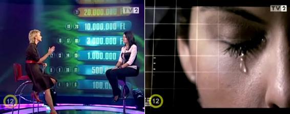 www.tv2.hu
