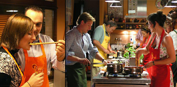 www.chefparade.hu