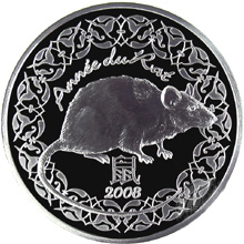 http://beautifulcoins.com
