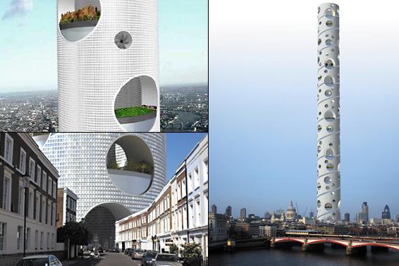 www.popularchitecture.com