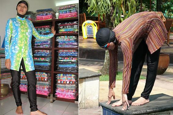 www.derwesten.de, http://muslimahswimwear.blogspot.com
