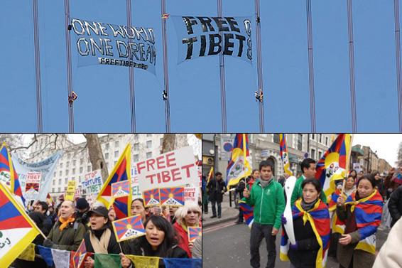 www.freetibet.org