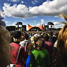 www.roskilde-festival.dk