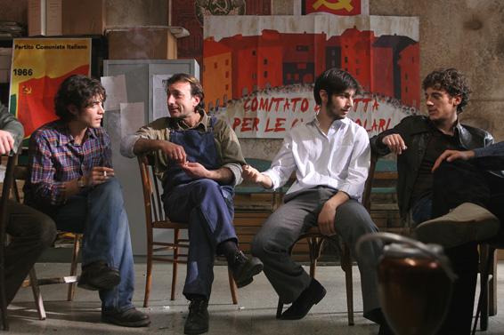 www.vertigofilms.es