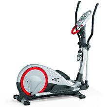 www.fitness-trade.hu