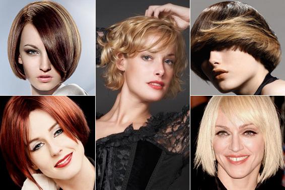 www.haircentric.com, www.haircentric.com, www.style-hair-magazine.com