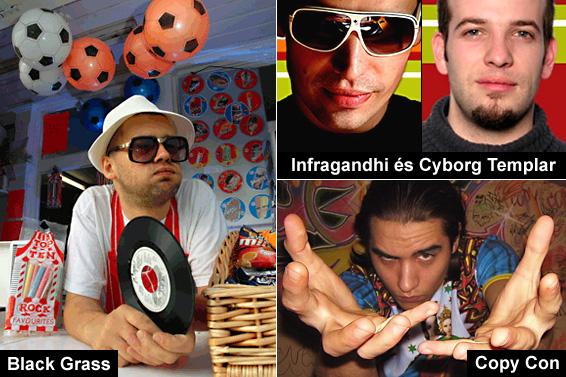 www.a38.hu, www.copycon.laza.hu