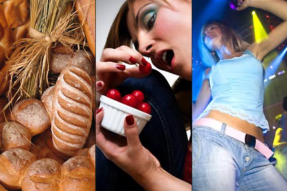 www.handbag.com