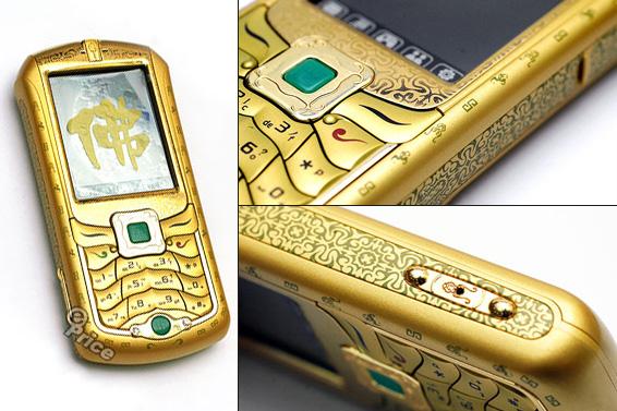 www.luxurylaunches.com