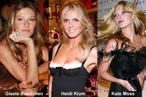 www.daylife.com, www.daylife.com, www.ariwriter.com