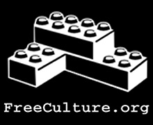 http://reeculture.org